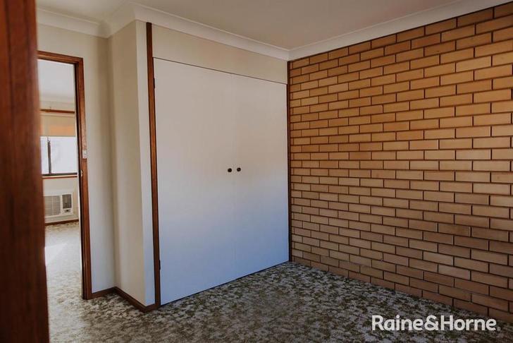 1/24 Bulolo Street, Ashmont 2650, NSW Unit Photo