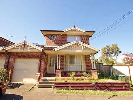Townhouse - 3/15 Dudley Str...