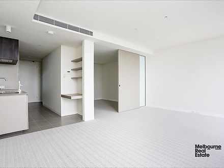 811/72 Wests Road, Maribyrnong 3032, VIC Apartment Photo