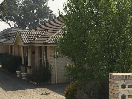 House - 3A Ivy Lea Place, G...