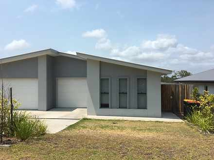 2/15 Silver Gull Crescent, Peregian Springs 4573, QLD House Photo