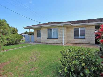 House - 1/12 Ratcliffe Road...
