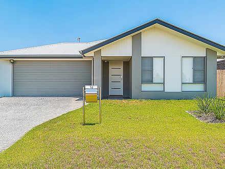 16 Mirinae Circuit, Pimpama 4209, QLD House Photo