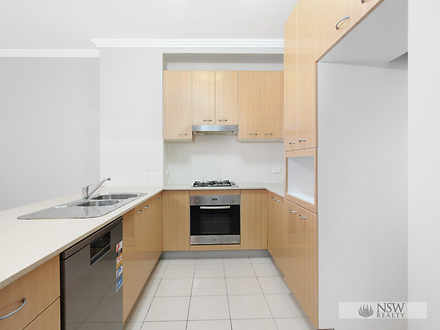 Apartment - 1/1-3 Howard Av...