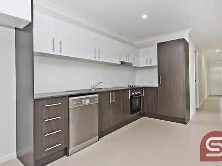 2/59 Reedy Crescent, Redbank Plains 4301, QLD Unit Photo