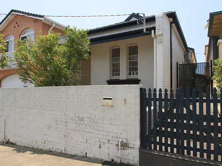 Duplex_semi - 1 Cary Street...