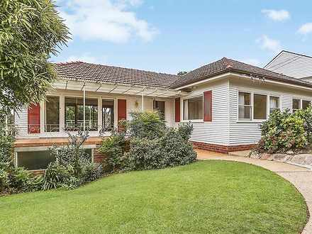 House - 136 Marsden Road, E...