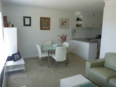 Apartment - 9/52 Queen Stre...