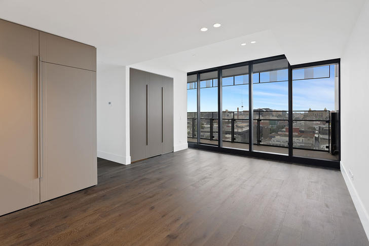 Apartment - 803T/243 Toorak...