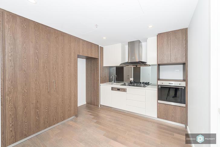 HIGH LEVEL/6 Paul Street, Zetland 2017, NSW Apartment Photo