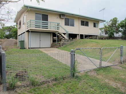 House - 78 Gordon Street, B...