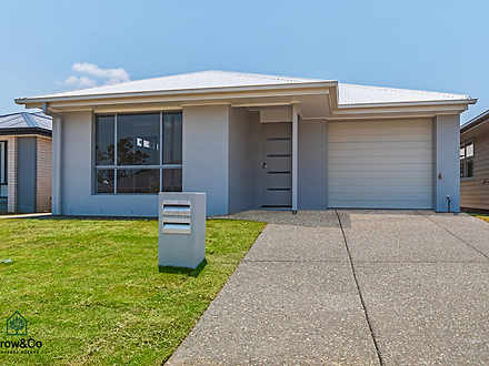 15A Sophie Street, Morayfield 4506, QLD House Photo