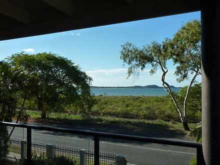 37 Slade Esplanade, Slade Point 4740, QLD House Photo