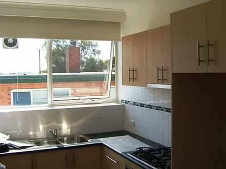 Apartment - 49 Brougham Str...