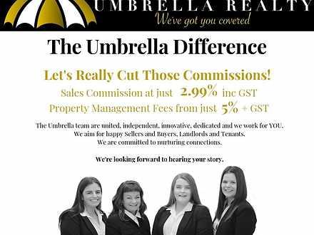 4e275861b9caae6953af6580 the umbrella difference 2744 5df870784a7ea 1576568588 thumbnail