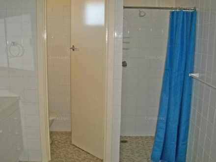 5ef32d0ce78743b2999aed4c 15565 bathroom 1576570703 thumbnail