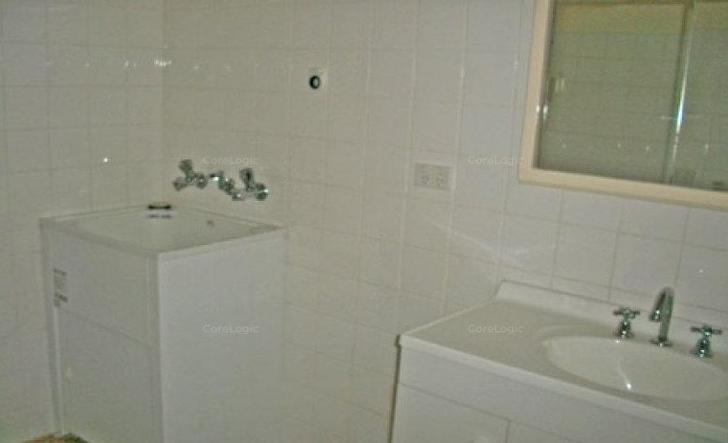 Ffaf474c18fbf654e6b30909 15462 laundrybathroom 1576570705 primary