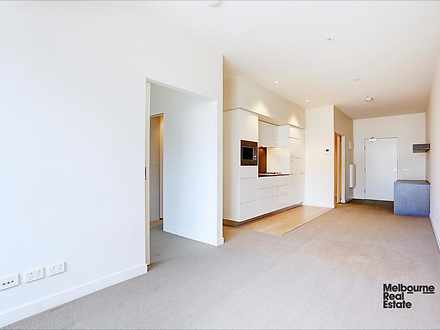 1120/199 William Street, Melbourne 3000, VIC Apartment Photo