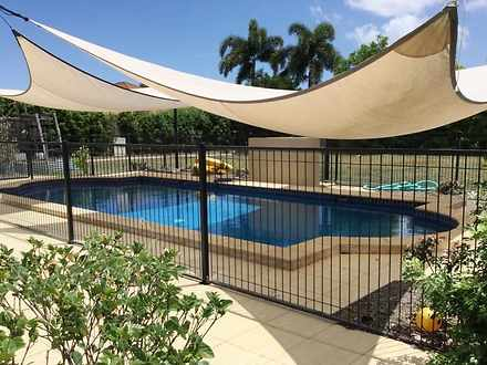 6 Rosedale Court, Annandale 4814, QLD House Photo