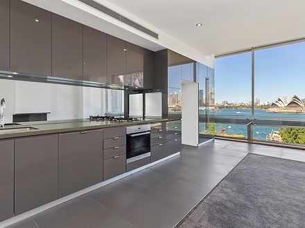 5/48 Kirribilli Avenue, Kirribilli 2061, NSW Apartment Photo