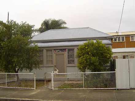 UNIT 2 10 Redman Street, Islington 2296, NSW Unit Photo