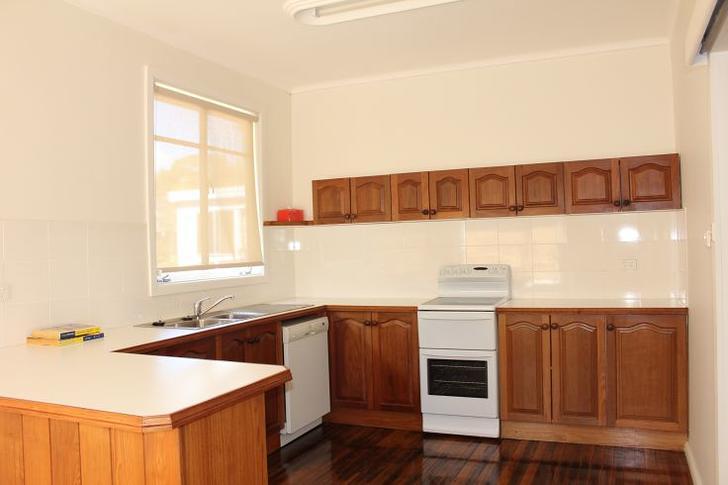 174 Mossman Street, Armidale 2350, NSW House Photo