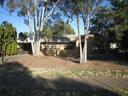 25 Martins Road, Salisbury Downs 5108, SA House Photo