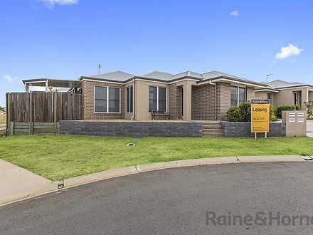 1/25 Furness Court, Kearneys Spring 4350, QLD Duplex_semi Photo