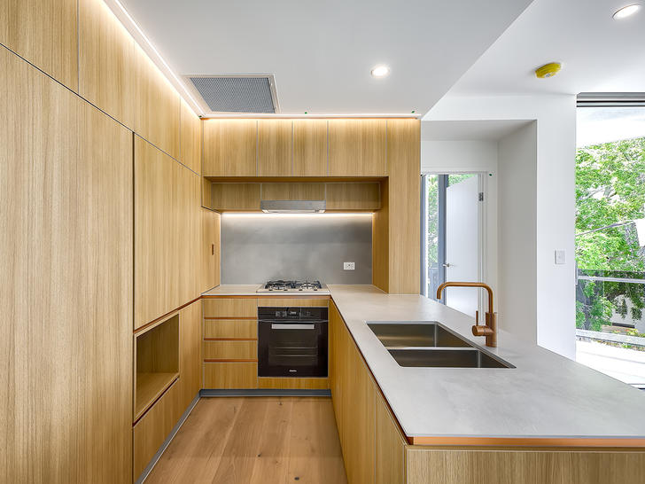 House - 403/59 O'connell St...