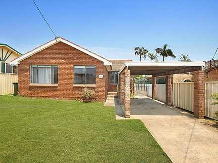 House - 282 Shellharbour Ro...