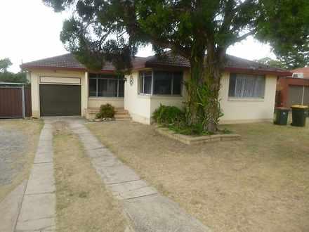 House - 10 Stockton Avenue,...