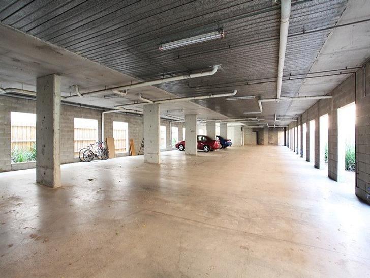 3/102 Cross Street, West Footscray 3012, VIC Apartment Photo