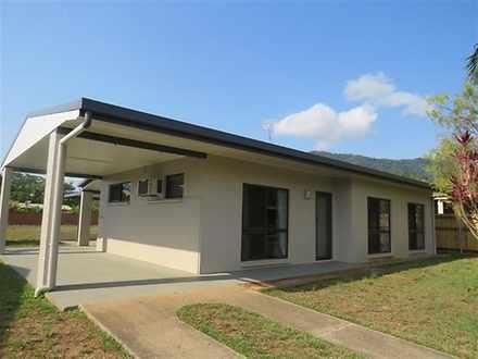 7 Carmel, Woree 4868, QLD House Photo