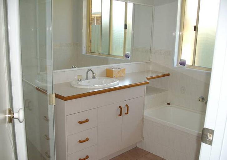 Main bathroom   copy 1576646424 primary
