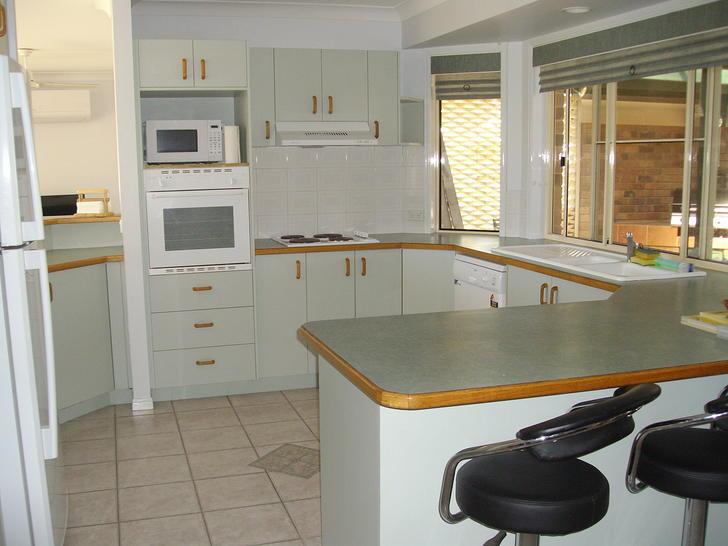 Kitchen 1576646552 primary