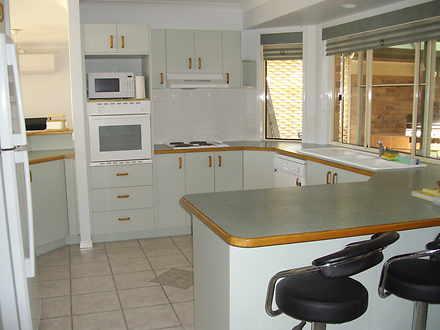 Kitchen 1576646552 thumbnail