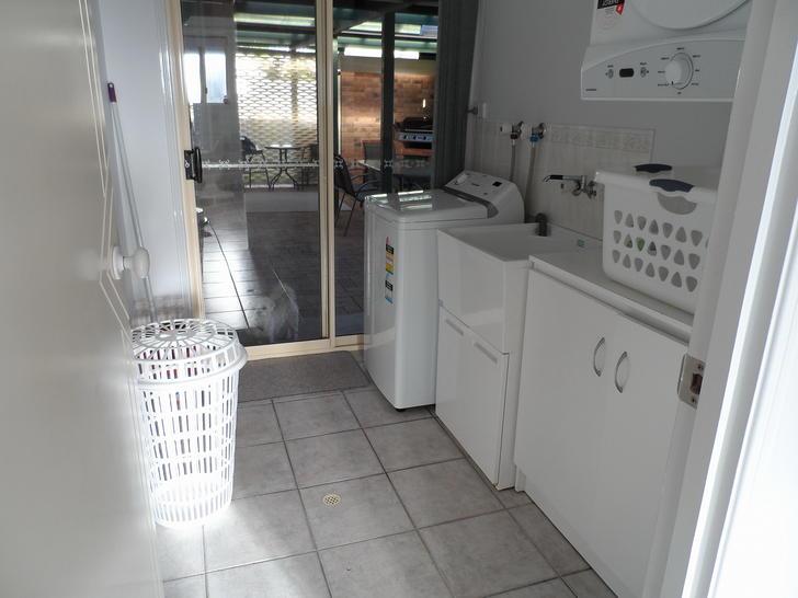 Laundry 1576646553 primary
