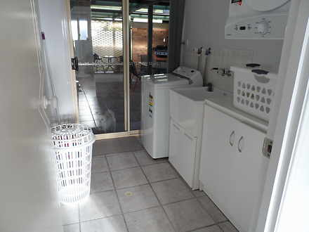 Laundry 1576646553 thumbnail