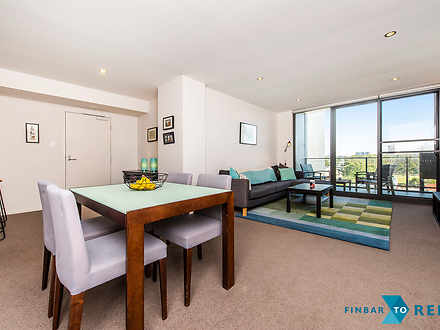 51/172 Railway Parade, West Leederville 6007, WA House Photo