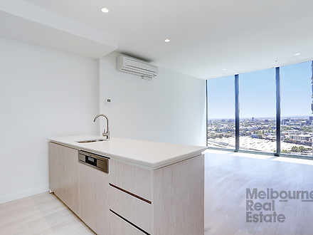 2109/135 A'beckett Street, Melbourne 3000, VIC Apartment Photo