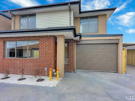2/47 Meredith Street, Broadmeadows 3047, VIC Townhouse Photo