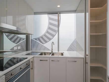 Apartment - 64/1 Silas Stre...