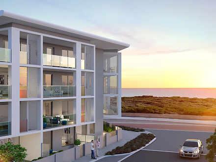 Apartment - 3/150 Boardwalk...