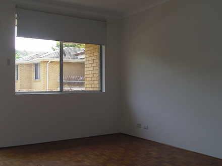 8/4 Alexandra  Avenue, Westmead 2145, NSW Unit Photo