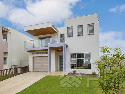 58 Mundowey Entrance, Villawood 2163, NSW House Photo