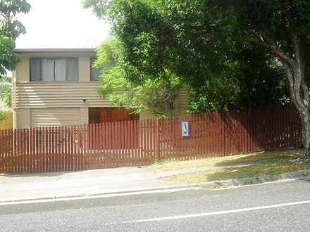 House - 194 Hyde Road, Yero...