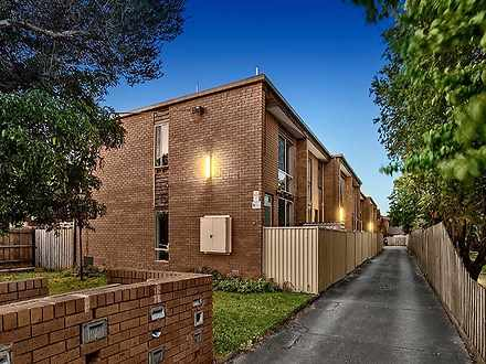 8/14 Ridley Street, Albion 3020, VIC Apartment Photo