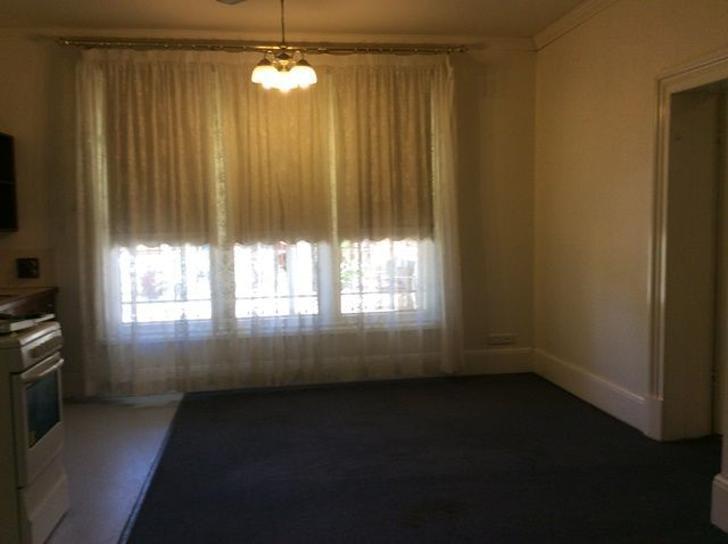 3bdec1eadac9bc5d4ae250cb lounge room flipped 2329 5dfab8b790350 1576712576 primary