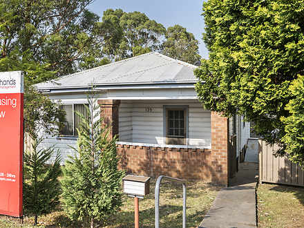 House - 135 Main Road, Spee...