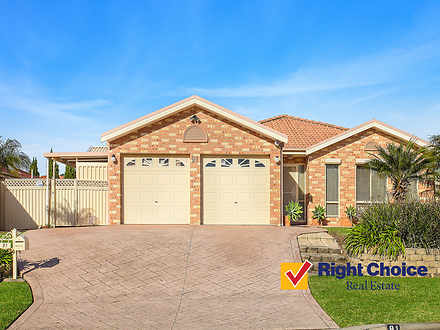 House - 91 Burdekin Drive, ...